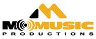 Mo Music company